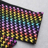 Colorful-Gilding-Bandage-Dress-K430-6