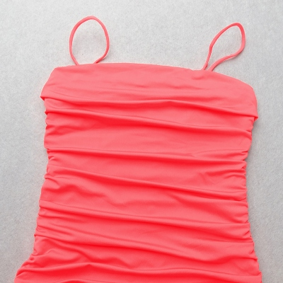 Ruched-Strappy-Bodycon-Long-Dress-K442-20