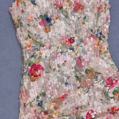 Flower-Strappy-Sequin-Mini-Dress-K445-14