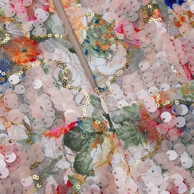 Flower-Strappy-Sequin-Mini-Dress-K445-16