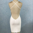 Tassel-Neck-Strap-Bandage-Dress-K451-11