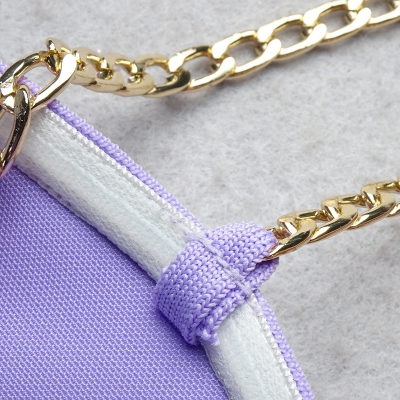 Chain-Strap-Bandage-Dress-K492-3
