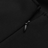 Long-Sleeve-Halter-Neck-Bandage-Dress-K502-6