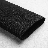 Off-Shoulder-Beaded-Bandage-Maxi-K517-17