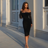Gathered-Oranza-Off-Shoulder-Dress-K520-11