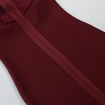 Long-Sleeve-Lace-Bandage-Dress-K566-18