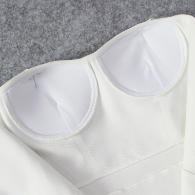 Strapy-Bandage-Dress-K608-8