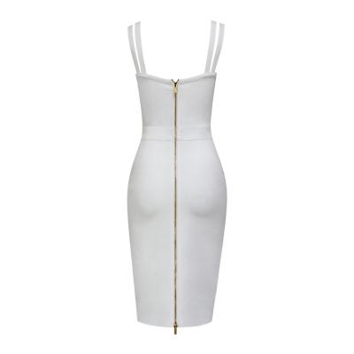 Strapy-Bandage-Dress-K608-13