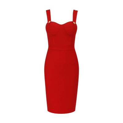 Strapy-Bandage-Dress-K608-16