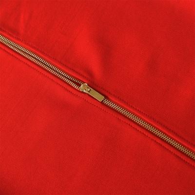Strapy-Bandage-Dress-K608-22