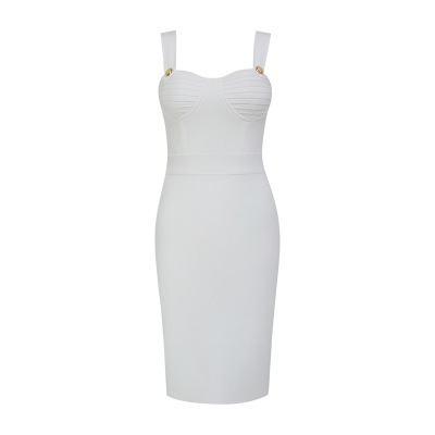 Strapy-Bandage-Dress-K608-27
