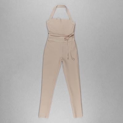 Strap-Jumpsuit-K736-16