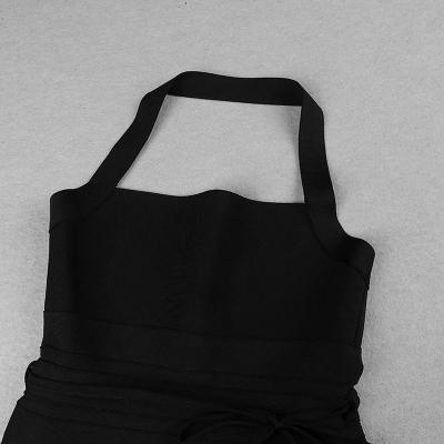 Strap-Jumpsuit-K736-27
