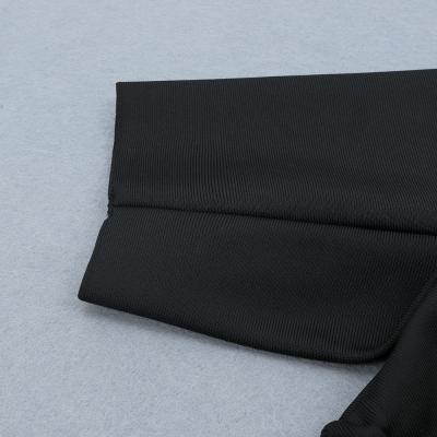 Zipper-Split-Bandage-Dress-K733-6