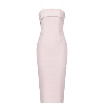 Back-Pleated-Bandage-Dress-k728-9