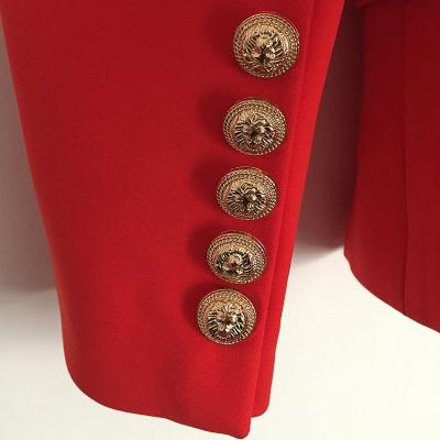 Ladies-Suit-K616-3