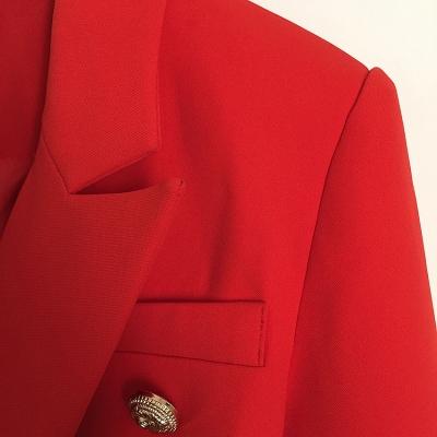 Ladies-Suit-K616-6
