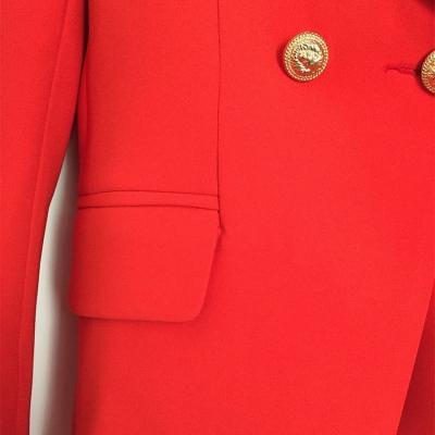 Ladies-Suit-K616-7_副本