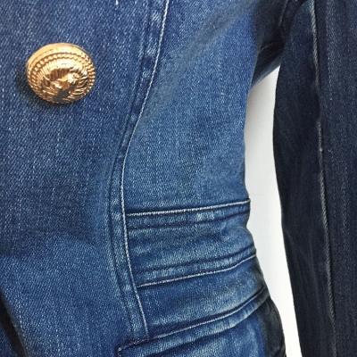 Denim-Ladies-Suit-K619-6