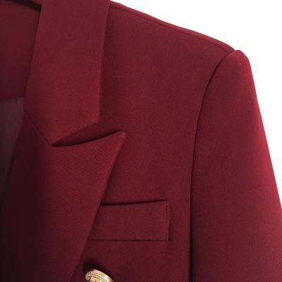 Ladies-Suit-K620-4