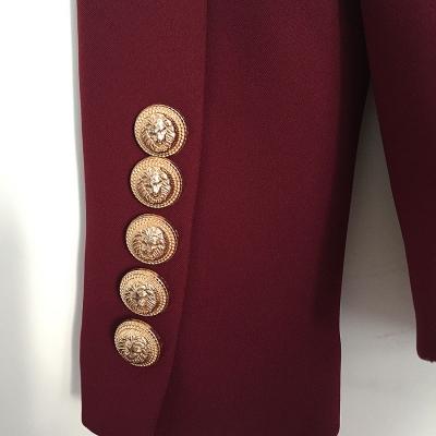 Ladies-Suit-K620-5