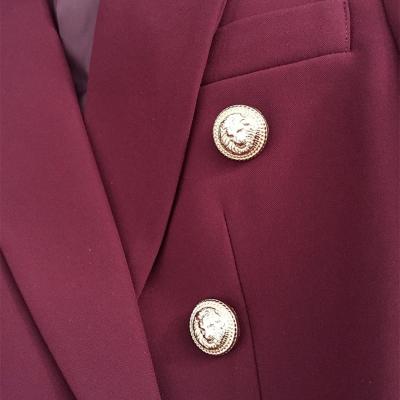 Ladies-Suit-K620-8_副本