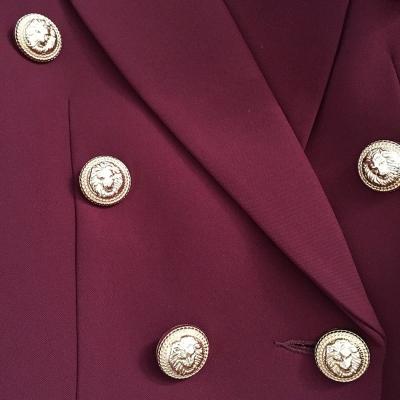 Ladies-Suit-K620-9_副本