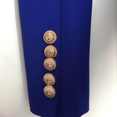 Ladies-Suit-K621-3
