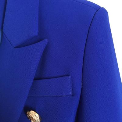 Ladies-Suit-K621-4