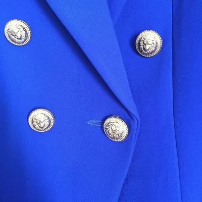 Ladies-Suit-K621-5