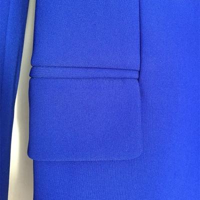 Ladies-Suit-K621-6