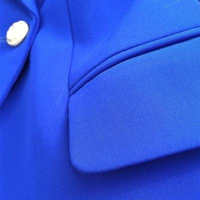Ladies-Suit-K621-7
