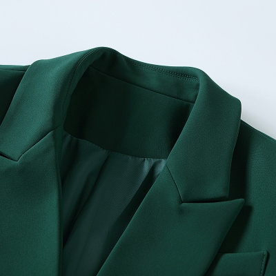 Ladies-Suit-K626-3