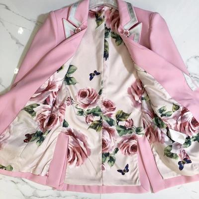 Ladies-Suit-K630-3