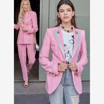 Ladies-Suit-K630-9