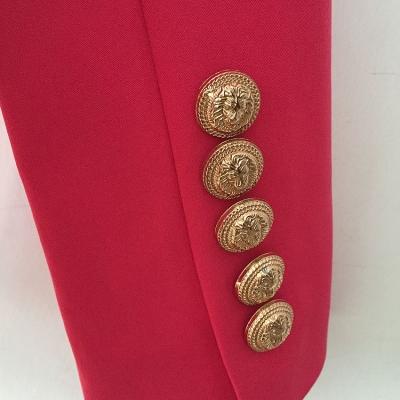 Ladies-Suit-K638-4