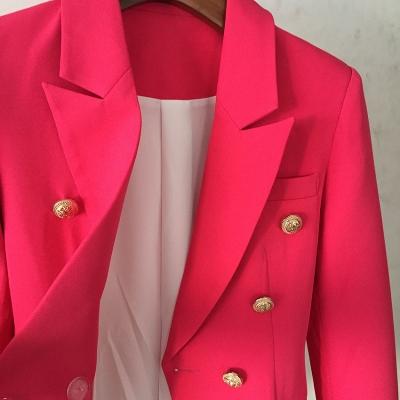 Ladies-Suit-K638-5