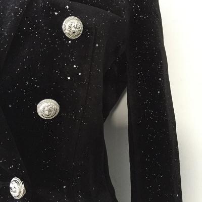Spangled-Suit-K650-5