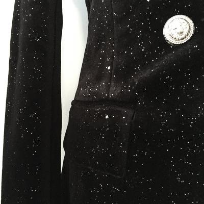 Spangled-Suit-K650-3