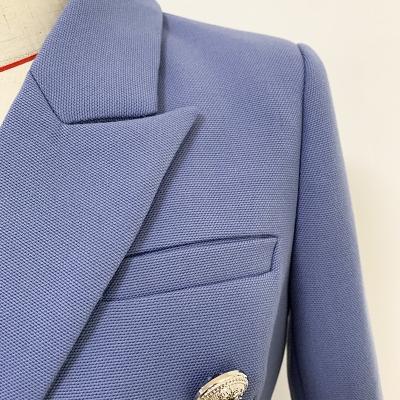 Ladies-Suit-K655-4