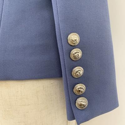 Ladies-Suit-K655-5