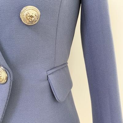 Ladies-Suit-K655-6