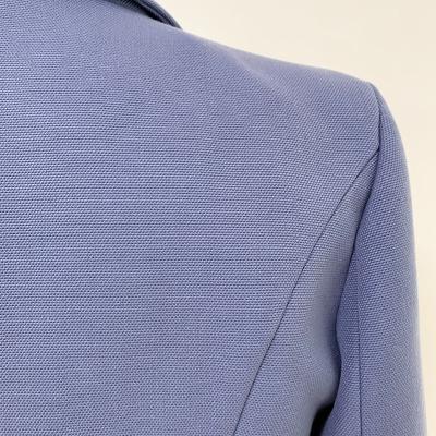 Ladies-Suit-K655-7