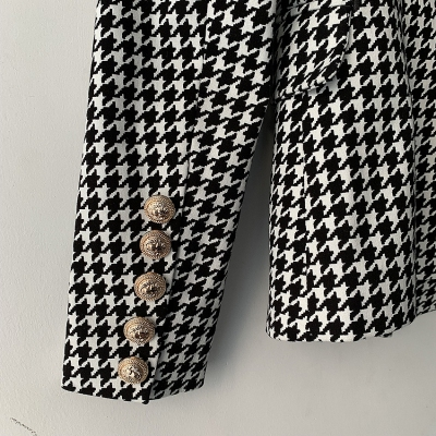 Ladies-Check-Suit-K658-5