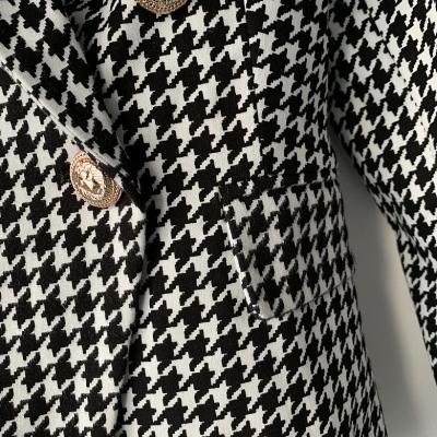Ladies-Check-Suit-K658-10