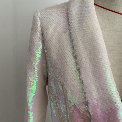 Sequin-Blazer-Dress-K662-3