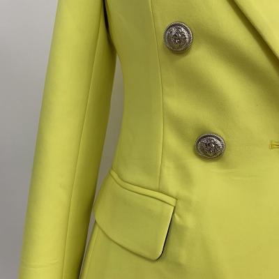 Ladies-Suit-K664-4