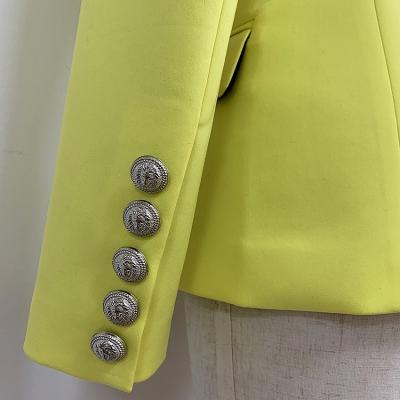 Ladies-Suit-K664-5