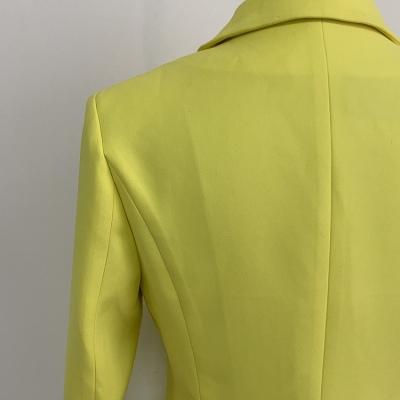 Ladies-Suit-K664-7