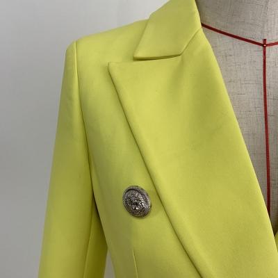 Ladies-Suit-K664-6